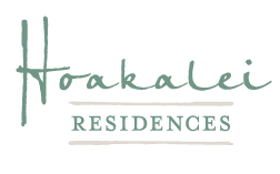 Hoakalei Residences | Hawaiian Luxury Resort Living